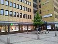 Malmö - Södra Innerstadens stadsdelsförvaltning.jpg