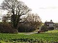 Malms Farm - geograph.org.uk - 630320.jpg