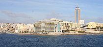 Malta-stjulians-hotels-207.jpg