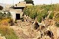 Malta - Mosta - Triq Francesco Napuljun Tagliaferro - Ta' Bistra Catacombs and Roman baths 04 ies.jpg
