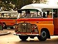 Malta Bus DBY 408.jpg