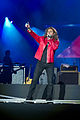 Maná - Rock in Rio Madrid 2012 - 59.jpg