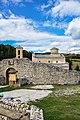 Manastir Sopoćani5.jpg