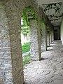 Manastirea Neamtului - July 2008 (7).jpg