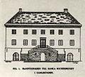 Manbyggnaden vid Gamla Sockerbruket, Ånäs 1729.jpg