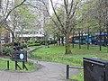 Manchester Peace Garden - panoramio.jpg