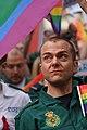 Manchester Pride 2010 (4946174708).jpg