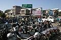 Mandalay-Transport-22-Mopeds-gje.jpg