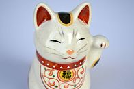 Maneki neko close-up.jpg