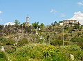 Mangualde - Portugal (184370313).jpg