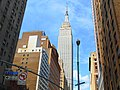 Manhattan - Empire State Building - 20180821115437.jpg
