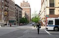 Manhattan Av from 106 St jeh.jpg