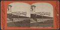 Manhattan Beach Hotel, Coney Island, from Robert N. Dennis collection of stereoscopic views 2.png