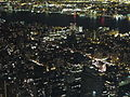 Manhattan New York City 2009 PD 20091202 264.JPG