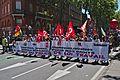 Manif loi travail Toulouse - 2016-06-23 - 19.jpg