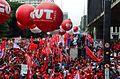 Manifestações pró Dilma 151216.jpg