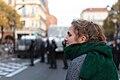 Manifestation Toulouse, 22 novembre 2014 (15831953186) (3).jpg