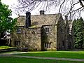 Manor House, Ilkley (2615676273).jpg