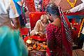 Mansa Devi Temple, Haridwar 08.jpg
