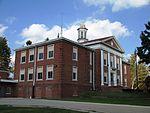 Mantua Center School 2.jpg