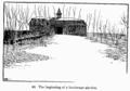Manual of Gardening fig040.png