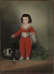Manuel Osorio Manrique de Zuñiga (1784–1792) MET DP287624.jpg