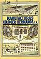 Manufacturas Colomer Hermanos, S.A.jpg