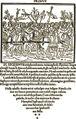 Manutius.jpg