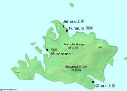 Map-Iriomote.png