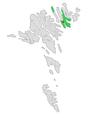 Map-position-klaksvikar-kommuna-2005.png