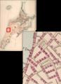 MapBairroDaBaiaDaCaldeira1889.png