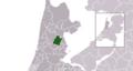 Map - NL - Municipality code 0370 (2014).png