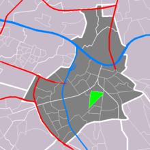 Map - NL - Nijmegen - Hazenkamp.PNG