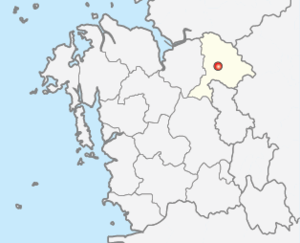 Map Cheonan-si.png