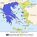 Map Greece Megali Idea-1919.jpg