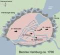 Map Hamburg 1700.png