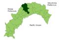Map Ino,Kochi en.png