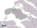 Map NL - Schouwen-Duiveland - Scharendijke.png