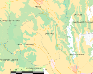 Map commune FR insee code 06128.png