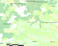 Map commune FR insee code 07200.png