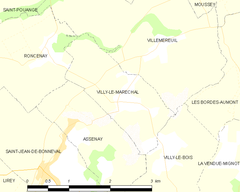 Map commune FR insee code 10435.png