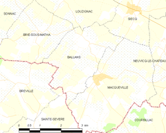 Map commune FR insee code 17031.png