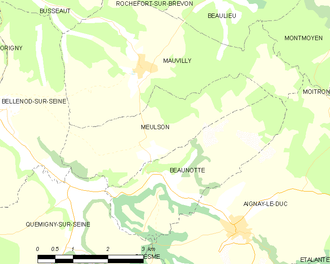Map commune FR insee code 21410.png