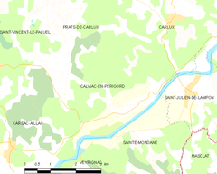 Map commune FR insee code 24074.png