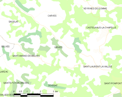 Map commune FR insee code 24206.png