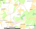 Map commune FR insee code 25147.png