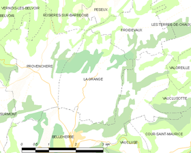 Map commune FR insee code 25290.png