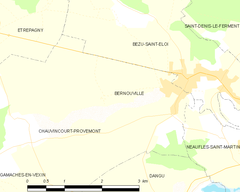 Map commune FR insee code 27059.png
