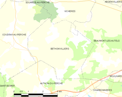 Map commune FR insee code 28038.png