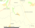 Map commune FR insee code 28107.png